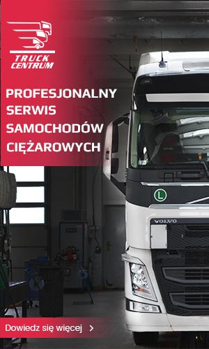 Profesjonalny warsztat samochodów ciężarowych. Wymiana AdBlue. Wymiana oleju w samochodach ciężarowych. Naprawa samochodów marki renault i volvo.
